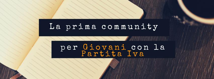 cover-fb-community