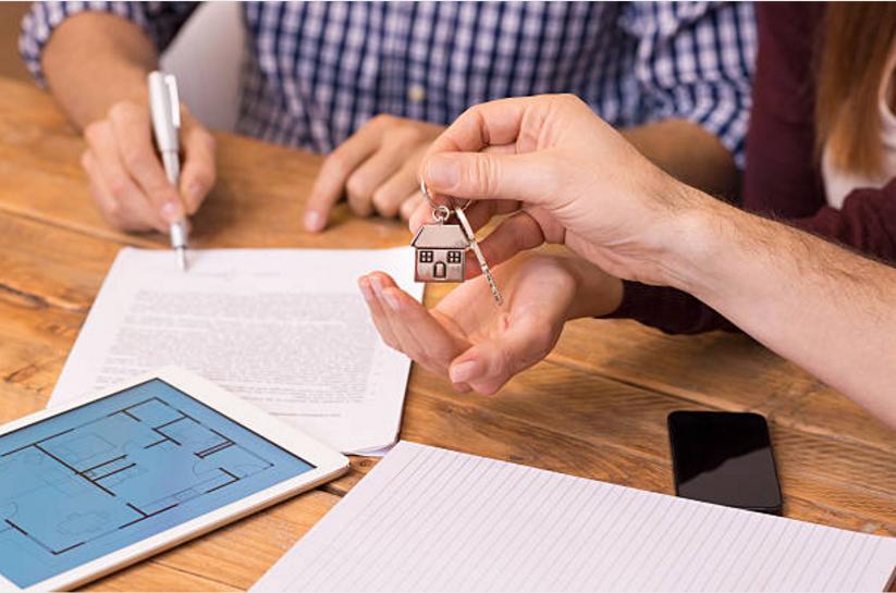 Come affittare la casa vacanze secondo la normativa fiscale 2017