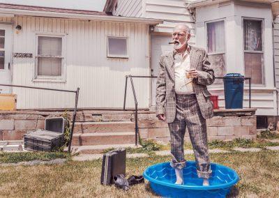 La partita iva per pensionati: la guida definitiva al regime forfettario 2017