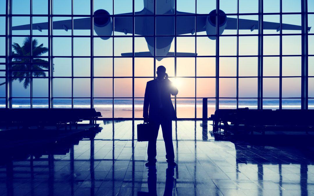 Corsi di formazione e seminari: ecco come dedurre il 100% delle spese di viaggio