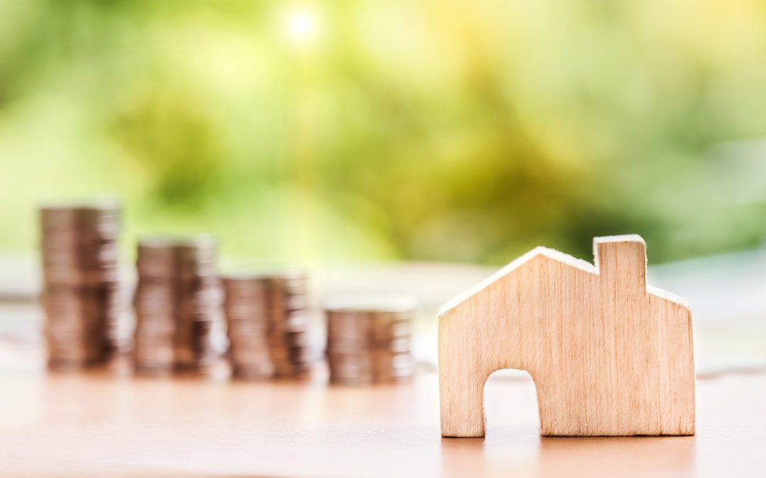 Regime dei nuovi minimi 5%: come portare in deduzione i costi dell'abitazione principale