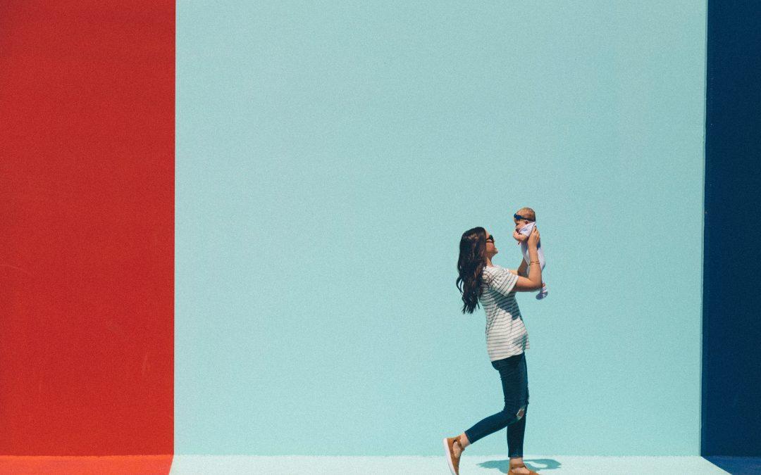 Congedo parentale professionisti iscritti alla gestione separata