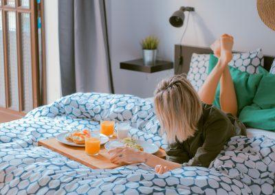 Bed and Breakfast normativa: tutto quello che devi sapere!