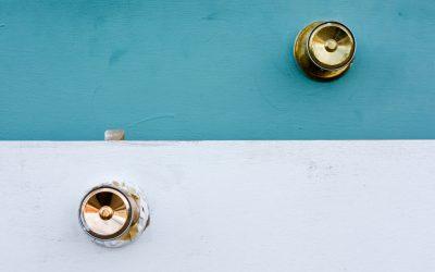 Vendite porta a porta: regime fiscale. Come comportarsi?