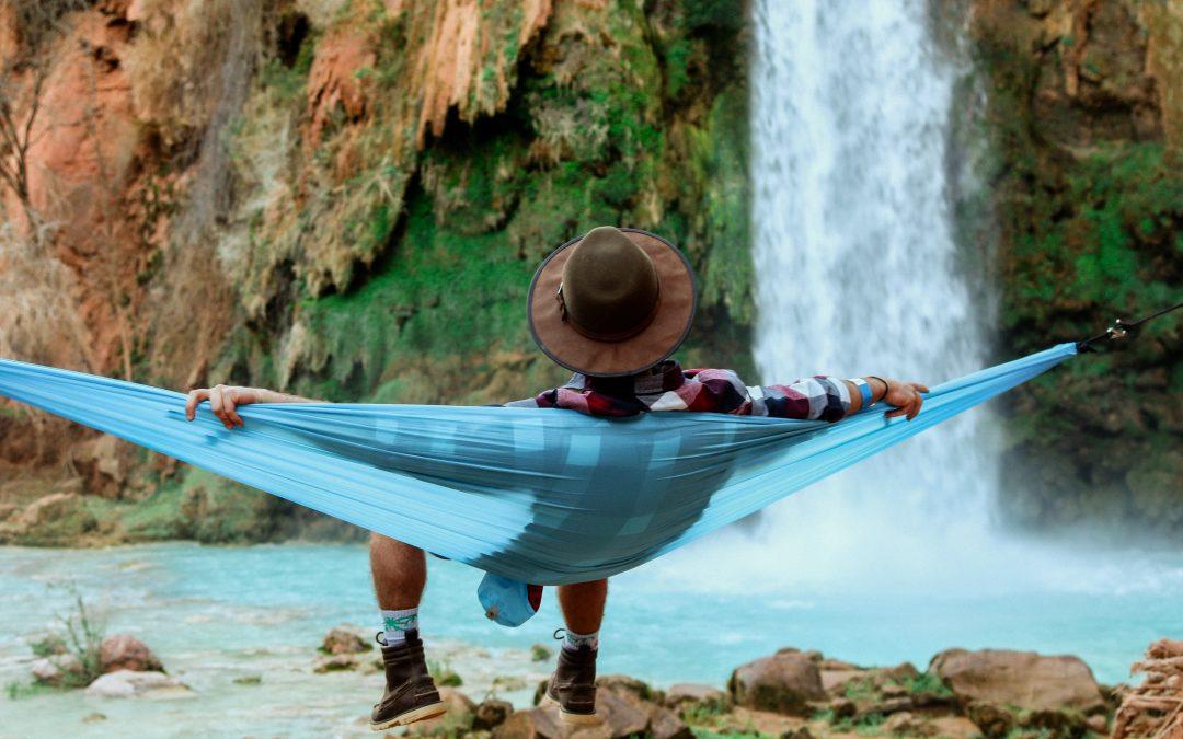 Libero professionista: 5 strumenti per semplificare la tua vita professionale