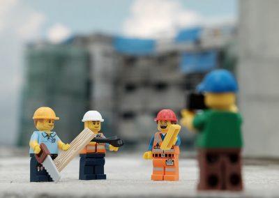 Scadenze pagamenti Geometri e Architetti 2017