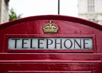 Dichiarazione dei redditi e detraibilità delle spese telefoniche