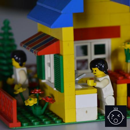 richiedi comodamente da casa pratica buono assistenza familiare