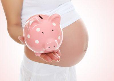 Cos'è il Reddito di Maternità?