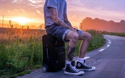 Il Travel Designer, una nuova figura professionale!