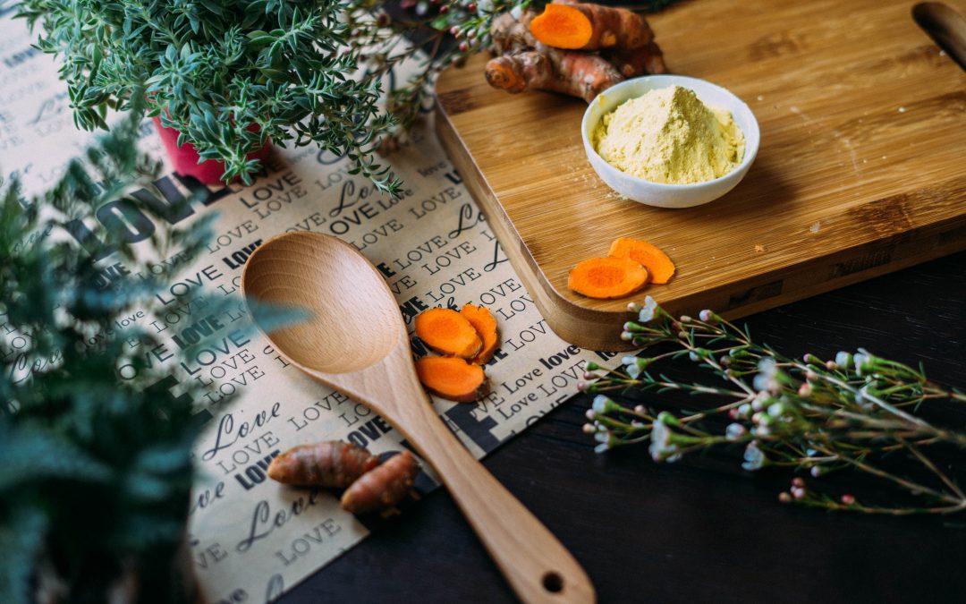 Impresa Alimentare Domestica, guida per avviarla