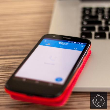 Consulenza via Skype di 1h con espera contabile fiscale previdenziale e aziendale