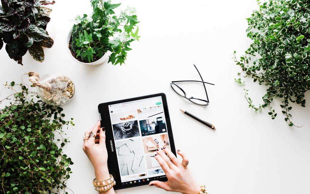 Aprire un negozio online in regola in 6 step